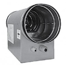 NEK 100/0,5-1 воздухонагреватель электрический