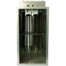 NEP 30-15/3 воздухонагреватель электрический