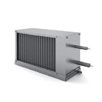 FO 40x20 охладитель фреоновый