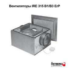 IRE 315 A1