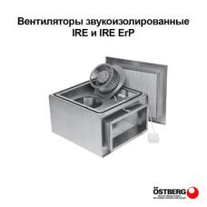 IRE 60x35 D1