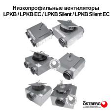 LPKB silent 100 C1