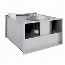 VKR(A) 40-20/20.4D вентилятор