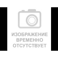 DBL 205A датчик давления с трубками DBZ-06 (30-400 Па)