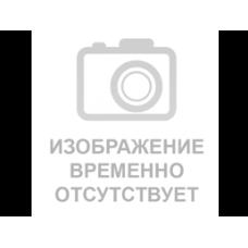 ETF0.1-PT1000 погружной термодатчик